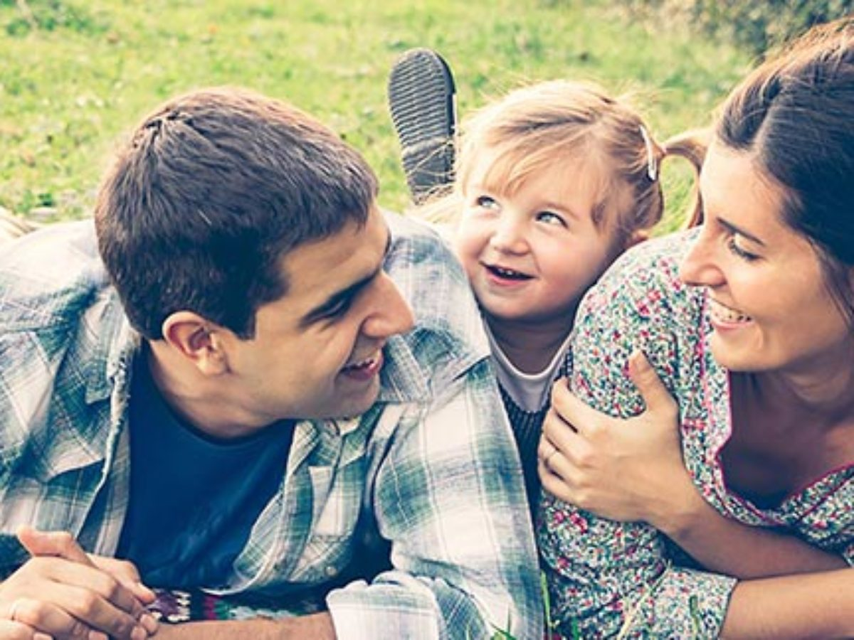 Term Life Insurance Online No Fees Learn more