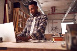 Secure A Long Term Business Loan - Alternative Business Loans