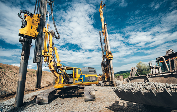 Capital Equipment Financing & Leasing Company for Small Business