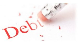 Resolve Your Tax Issues With CuraDebt Tax Debt Relief