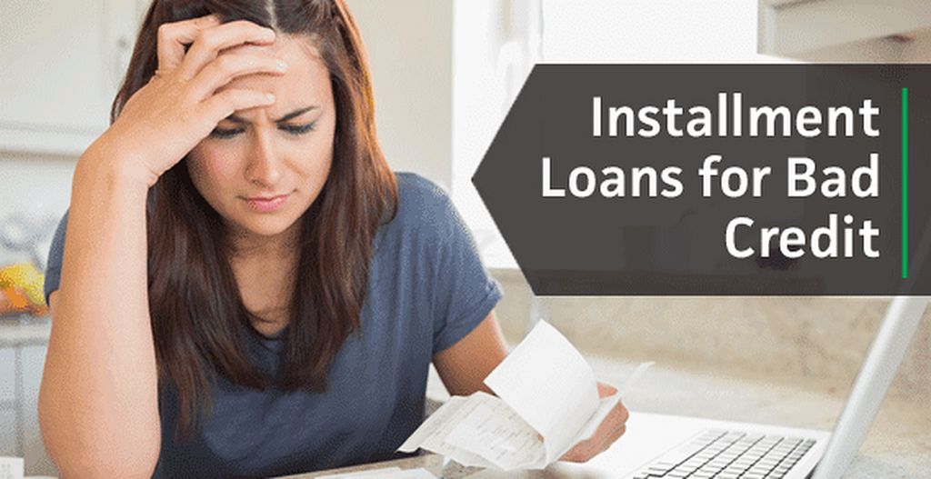Bad Credit Personal Loans Due To An Emergency