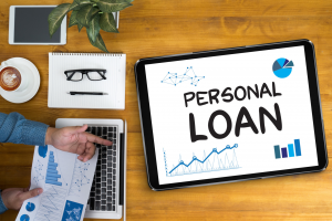 Personal Loans up to $35,000