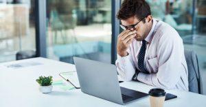 Covid 19 Emergency Relief Loan Low Interest