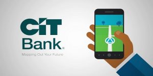Cit Bank Personal Banking Business Loans & Commercial Financing