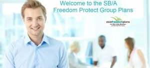 SBA Freedom Insurance Protect Group Plans For Small Business