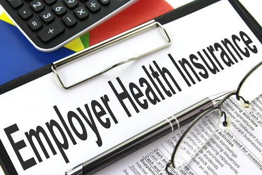 Employer HealthCare for Small Business Simple And More Affordable