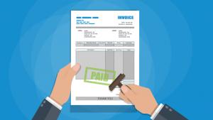 Accounts Receivable Financing