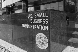 SBA Loans Expedited SBA funding with a simplified process