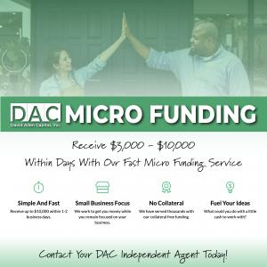 Micrp loans alternativesmallbusiness.fund