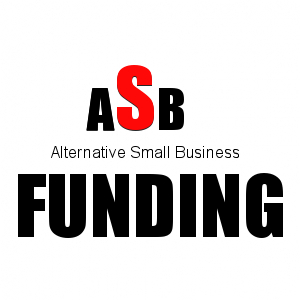 Alternative Small Business Loans - Funding Working Capital Needs