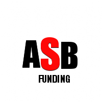 ASB Business Capital Funding