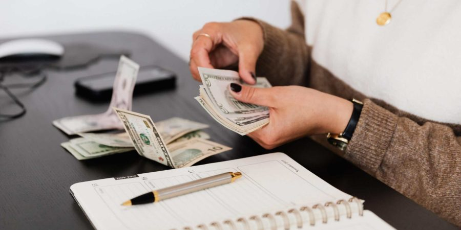 Working Capital Loans for Businesses with Good & Bad Credit