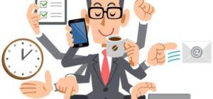 Sole Proprietor Small Business Loan Online Application