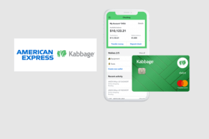 Online Business Banking Checking Account For Small Businesses