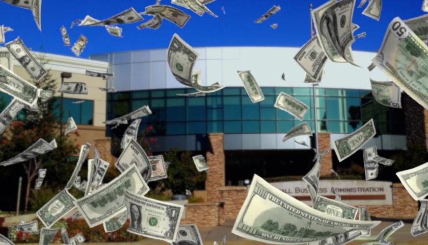 Multi Million Dollar Business Loan Alternative Funding
