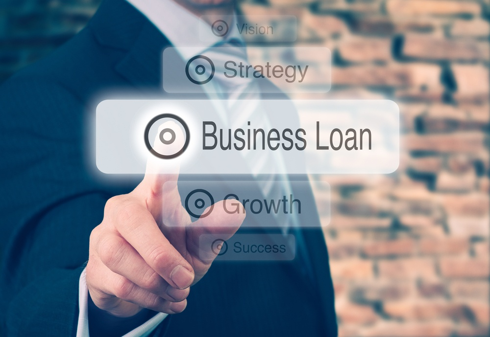 Canada Small Business Loans   Alternative Small Business Funding Loans