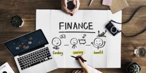 UK Small Business Loans   Alternative Small Business Funding Loans
