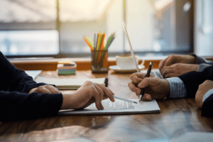 Small Business SBA Loans and Alternative Financing Options