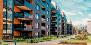 Multifamily Mortgage Loans Alternative Financing Solutions