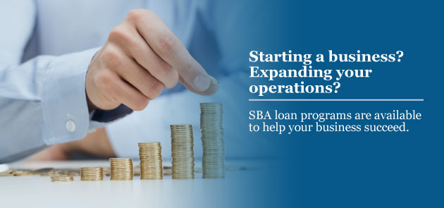 Small Business Administration Loans - insuredfinancing