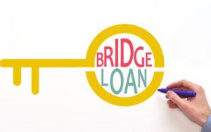 Bridge Loans   Alternative Small Business Funding Loans