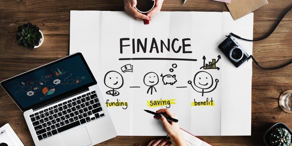 Condominium and HOA Association Financing