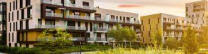 Small Balance Multifamily Real Estate Bridge Lending