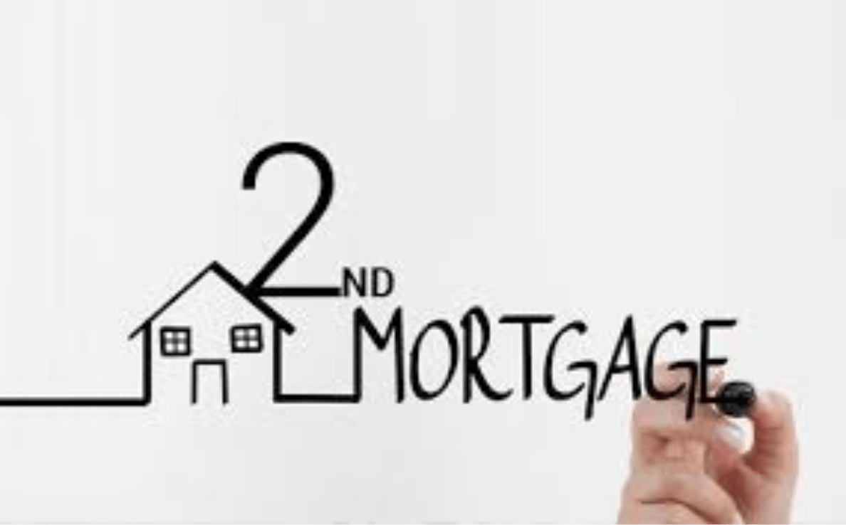 Preferred Equity, Mezzanine, and Second Mortgages