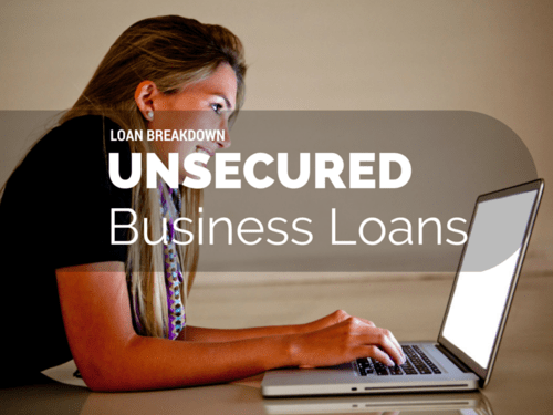 No Fees Small Business Loan Longer Terms Same Day Funding