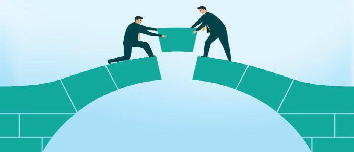 Bridge Loans | Alternative Small Business Funding Loans